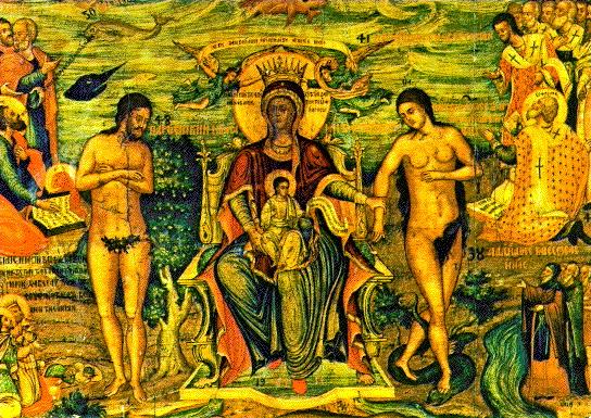 byzantine-detail-the-virgin-adam-and-eve-crete