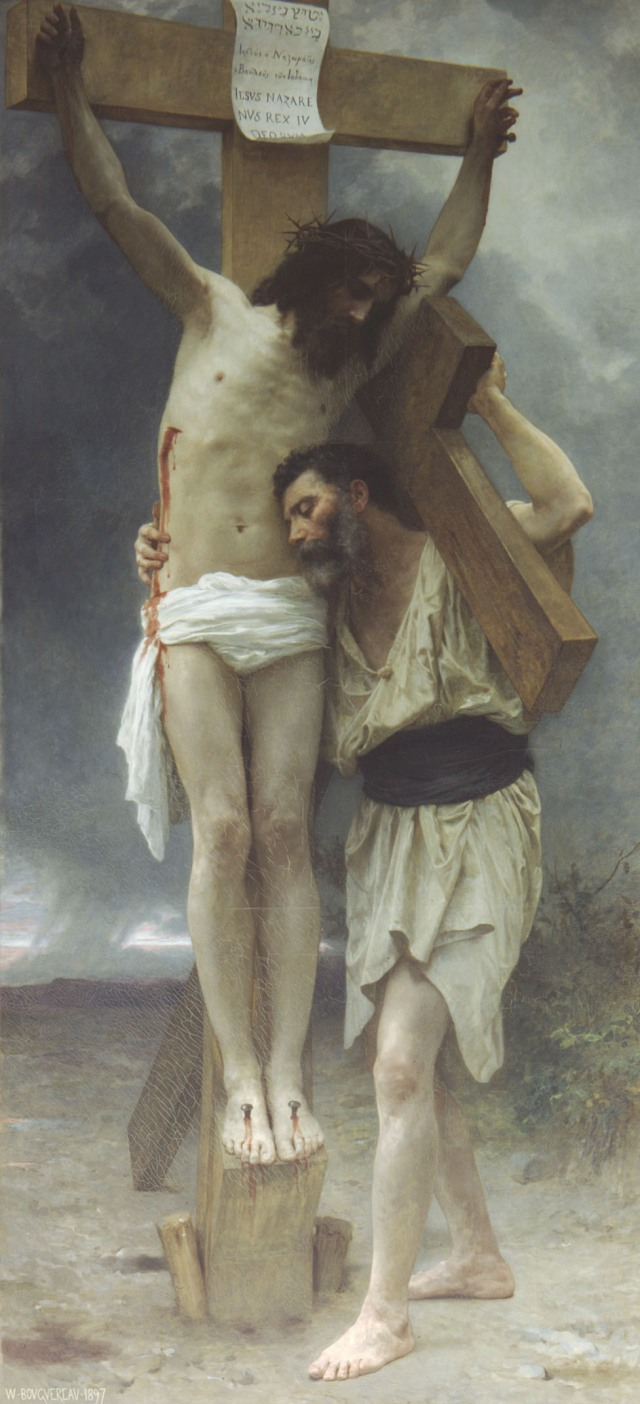 william-adolphe_bouguereau_1825-1905_-_compassion_1897
