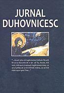 f70293-autor-colectiv-jurnal-duhovnicesc
