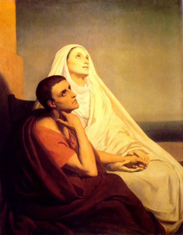 saint_monique_and_saint_augustin