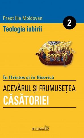 Preot-Ilie-Moldovan-Teologia-iubirii-2-296x482
