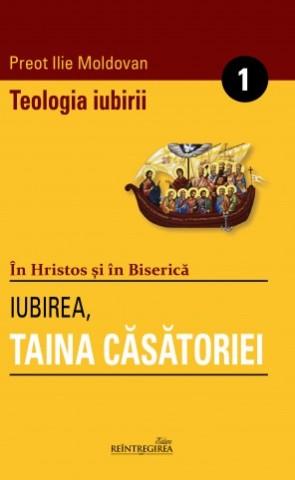 Preot-Ilie-Moldovan-Teologie-iubirii-1-296x482