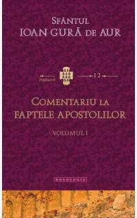 comentariu-faptele-apostolilor-273727