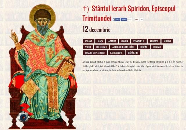 sf-spiridon-1