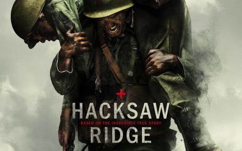 mel_gibson_hacksaw_ridge-wide