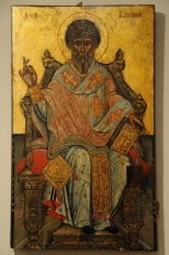 Saint_Spiridion_(17_c)