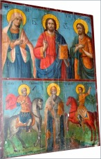Saints_in_Saint_Spiridon_Chirch_in_Melissotopos_Olishta