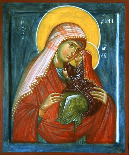 Sf Ana