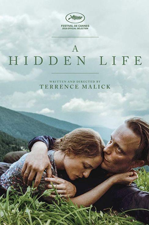 a-hidden-life-609478l-576x0-w-b739b1c0